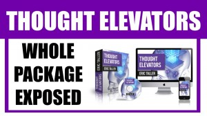 Thoughts Elevators Exposed