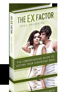 ex factor guide program