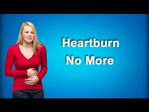 heartburn no more pdf download