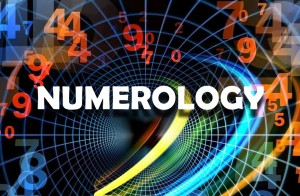 numerologist by mike madigan