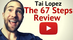 tai-lopezs-the-67-steps