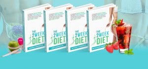 The 2 Week Diet by Brain Flatt (1)