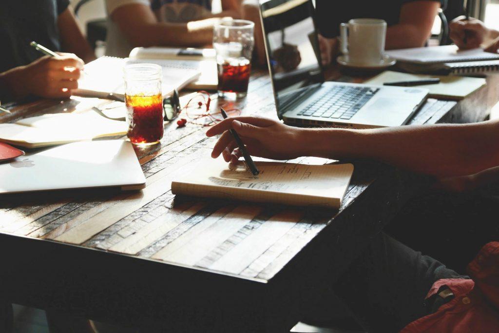 affiliate internet marketing strategy